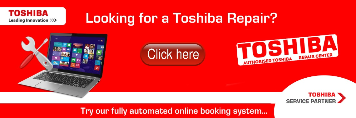 Toshiba Spare Parts for Laptops | Notebooks | Netbooks
